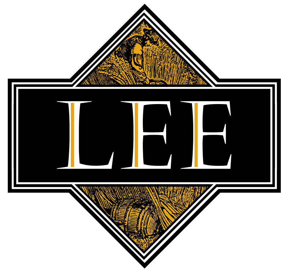 Lee Distributors